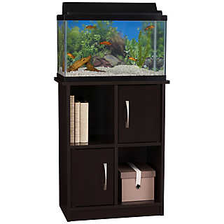 save up to $50 + extra 15% off online select Top Fin® aquarium stands