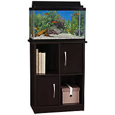 Top Fin® Aquarium Stand