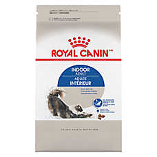 Royal Canin® Feline Health Nutrition™ Indoor Adult Cat Food