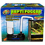 Zoo Med™ Repti Fogger Reptile Terrarium Humidifier