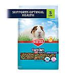 KAYTEE® Forti-Diet Pro Health Guinea Pig Food