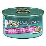 Fancy Feast® Elegant Medleys® Florentine Cat Food