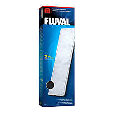 Fluval® U3 Underwater Cartridge