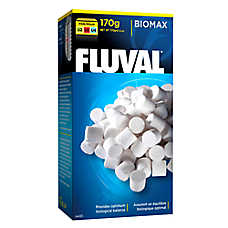 Fluval® U2/U3/U4 Biomax Underwater Filter
