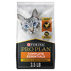 Purina® Pro Plan® SAVOR Adult Cat Food