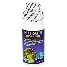 Nutrafin® Bio-Clear Biological Water Clarifier