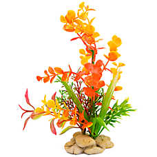 Top Fin® Artificial Aquarium Plant