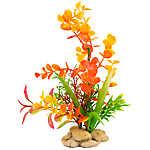 Top Fin® Artificial Aquarium Plant