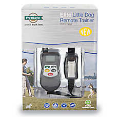 PetSafe® Elite Little Dog Remote Trainer