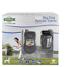 PetSafe® Elite Big Dog Remote Trainer