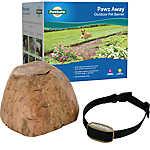 PetSafe® Pawz Away® Outdoor Pet Barrier