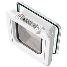 Cat Mate Elite Super Selective Cat Flap
