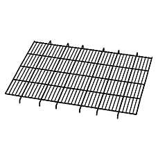 Midwest Life Stages Dog Crate Floor Grid