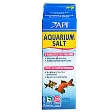 API® Aquarium Salt