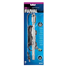 Fluval® Submersible Heaters
