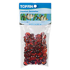 Top Fin® Aquarium Decoration