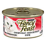 Fancy Feast® Cat Food
