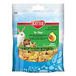 KAYTEE® Fiesta Tropical Mix with Yogurt Small Animal Treats