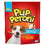 Pup-Peroni® Dog Treat - Chicken
