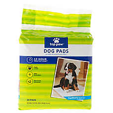 Top Paw® Dog Pads