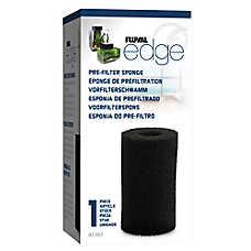 Fluval® Edge Pre-Filter Sponge