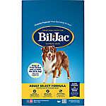 Bil-Jac® Select Adult Dog Food - Chicken