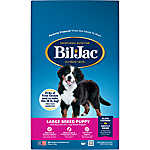 Bil-Jac® Large Breed Puppy Food