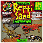 ZOO MED™ REPTI SAND™ Desert Reptile Substrate