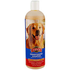 Grreat Choice® Conditioning Dog Shampoo