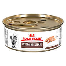 Royal Canin® Veterinary Diet Gastrointestinal Adult Cat Food