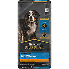 Purina® Pro Plan® Giant Breed Adult Dog Food