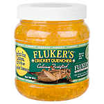 Fluker's Calcium Fortified Cricket Quencher