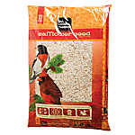 All Living Things® Safflower Seed Wild Bird Food