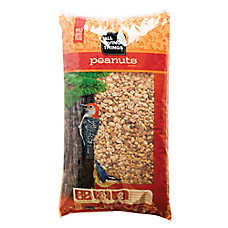 All Living Things® Peanuts Wild Bird Food