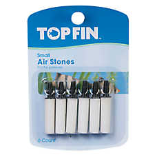 Top Fin® Aquarium Mist Air Stone