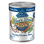Blue's Stew® Adult Dog Food