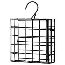 Stokes Select® Single Suet Cage
