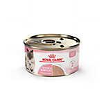 Royal Canin® Feline Health Nutrition™ BabyCat Instinctive Kitten Food