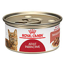 Royal Canin® Feline Health Nutrition™ Adult Instinctive Cat Food