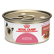 Royal Canin® Feline Health Nutrition™ Kitten Instinctive Cat Food