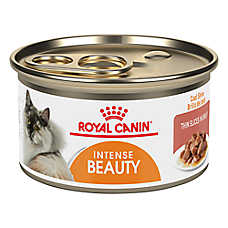 Royal Canin® Feline Health Nutrition™ Intense Beauty Cat Food