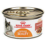 Royal Canin® Feline Health Nutrition™ Intense Beauty Cat Food
