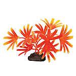 Top Fin® Artificial Mini Palm Aqaurium Plant