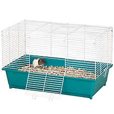 Grreat Choice® Small Animal Pet Home