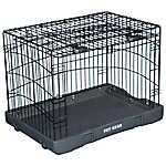 Pet Gear Travel Lite Pet Crate