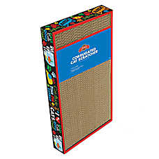 Grreat Choice® Cat Scratcher