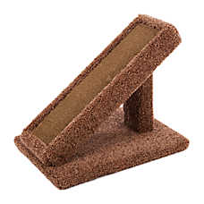 Whisker City® Cat Scratcher