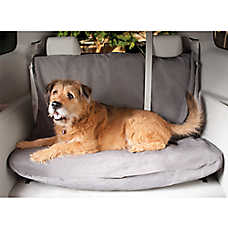 Top Paw® Bench Seat Cover