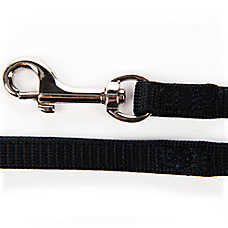 Grreat Choice® Cat Leash
