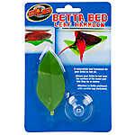 Zoo Med™ Betta Bed Leaf Hammock
